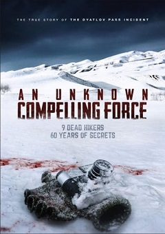 An Unknown Compelling Force 2021 FzMovies Free Download Mp4