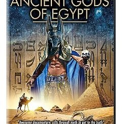 Ancient Gods of Egypt 2017 Fzmovies Free Download Mp4