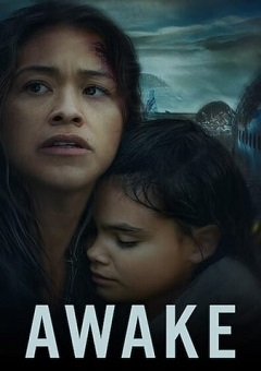 Awake 2021 Fzmovies Free Download Mp4