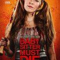 Babysitter Must Die 2020 Fzmovies Free Download Mp4