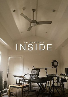 Bo Burnham Inside 2021 Movie Download Mp4