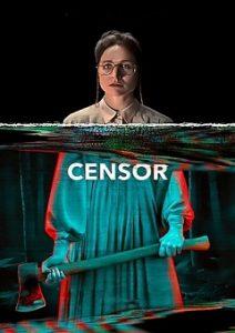 Censor 2021 Fzmovies Free Download Mp4