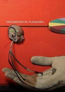 Circumstantial Pleasures 2020 Fzmovies Free Download Mp4