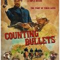 Counting Bullets 2021 Fzmovies Free Download Mp4