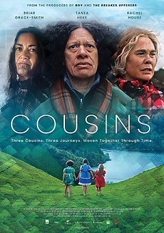 Cousins 2021 Fzmovies Free Download Mp4