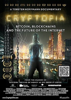 Cryptopia Bitcoin and the Future of the Internet 2020 Fzmovies Free Download Mp4