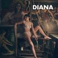Diana 2018 SPANISH Movie Download Mp4