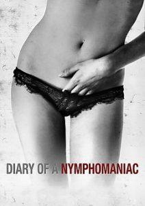 Diary of a Nymphomaniac 2008 SPANISH Fzmovies Free Download Mp4