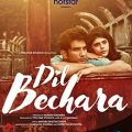 Dil Bechara (Bollywood) Free Download Mp4