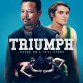 Triumph Fzmovies Free Download Mp4