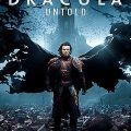Dracula Untold 2014 Fzmovies Free Download Mp4