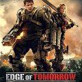 Edge of Tomorrow 2014 Fzmovies Free Download Mp4