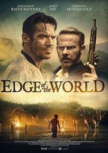 Edge of the World 2021 Fzmovies Free Download Mp4