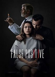 False Positive 2021 Fzmovies Free Download Mp4