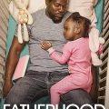 Fatherhood 2021 Fzmovies Free Download Mp4