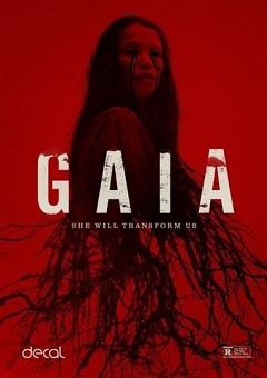 Gaia 2021 Fzmovies Free Download Mp4