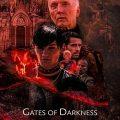 Gates of Darkness 2019 Fzmovies Free Download Mp4
