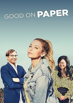 Good On Paper 2021 Fzmovies Free Download Mp4