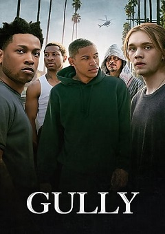 Gully 2019 Fzmovies Free Download Mp4