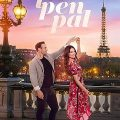 Her Pen Pal 2021 Fzmovies Free Download Mp4
