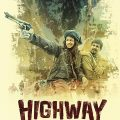 Highway (Bollywood) Free Download Mp4