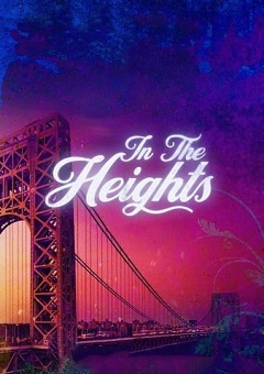 In the Heights 2021 Fzmovies Free Download Mp4