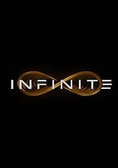 Infinite 2021 Fzmovies Free Download Mp4