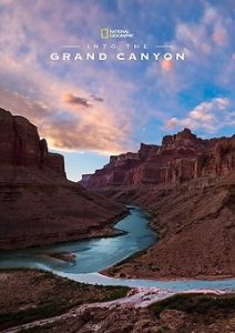 Into the Canyon 2019 Fzmovies Free Download Mp4