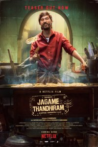 Jagame Thandhiram (Bollywood) Download Mp4
