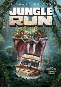 Jungle Run 2021 Fzmovies Free Download Mp4