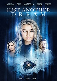 Just Another Dream 2021 FzMovies Free Download Mp4