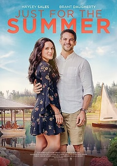 Just for the Summer 2020 Movie Download Mp4