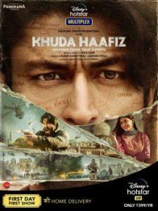 Khuda Haafix (Bollywood) Free Download Mp4