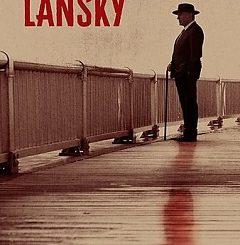 Lansky 2021 Fzmovies Free Download Mp4
