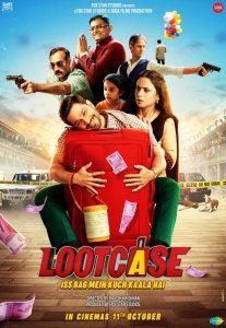 Lootcase (Bollywood) Free Download Mp4
