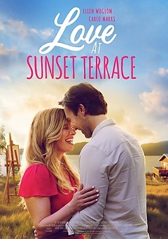 Love at Sunset Terrace 2020 Fzmovies Free Download Mp4