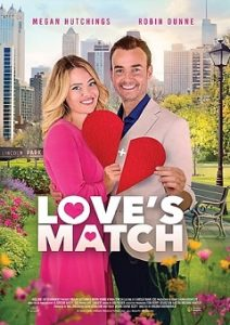 Loves Match 2021 Movie Download Mp4