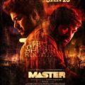 Master (Bollywood) Download Mp4