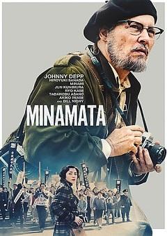 Minamata 2020 Fzmovies Free Download Mp4