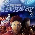 Mobile Suit Gundam Hathaway 2021 JAPANESE Fzmovies Free Download Mp4