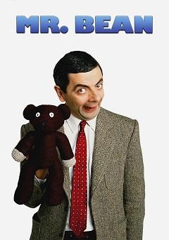 Mr Bean Complete S01 Movie Download Mp4