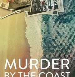 Murder By The Coast 2021 SPANISH Fzmovies Free Download Mp4
