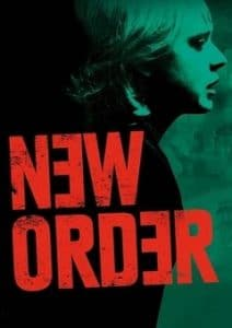 New Order 2020 SPANISH Fzmovies Free Download Mp4