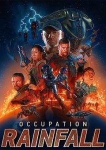 Occupation Rainfall 2020 Movie Download Mp4