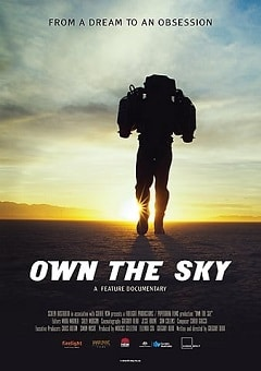 Own The Sky 2019 Fzmovies Free Download Mp4