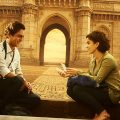 Photograph (Bollywood) Free Download Mp4
