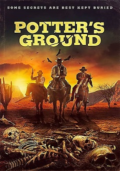 Potters Ground 2021 FzMovies Free Download Mp4