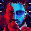 Psycho Raman (Bollywood) Free Download Mp4