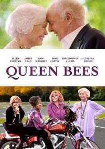 Queen Bees 2021 Fzmovies Free Download Mp4