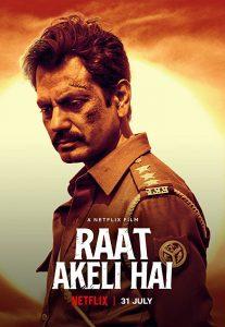 Raat Akeli Hai (Bollywood) Free Download Mp4
